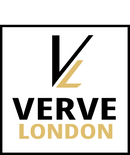 VERVE LONDON - PET BOUTIQUE AND CAFE BAR, DOGGY DAYCARE AND GROOMING SERVICES