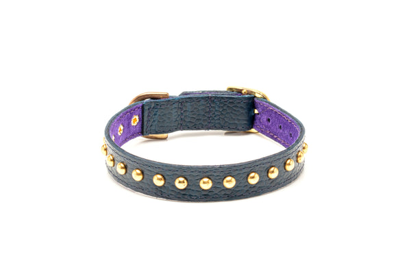 PUPPY AND CATS  DOME COLLAR