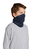 YG100 Port Authority® Youth Stretch Performance Gaiter