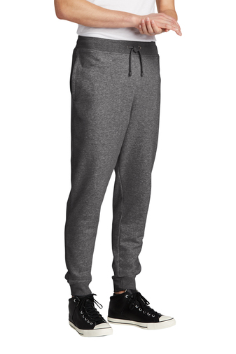 DT6107 District® V.I.T.™ Fleece Jogger