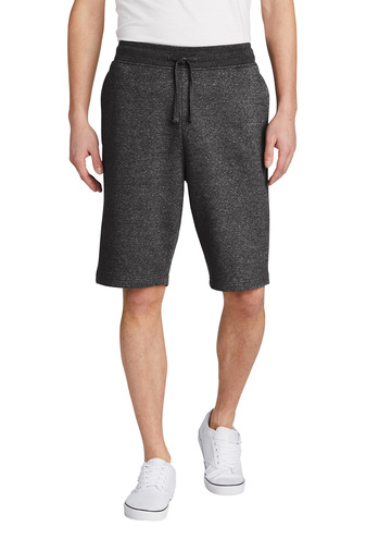 DT6108 District® V.I.T.™ Fleece Short