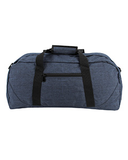 2251 Liberty Bags Liberty Series Medium Duffel