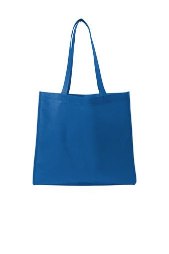 B156 Port Authority® - Polypropylene Tote
