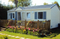 3 Simple Shopping Tips for First Time Mobile Home Buyers