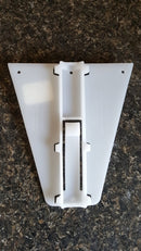 Delta Replacement Drawer Guide For Mobile Home Cabinets