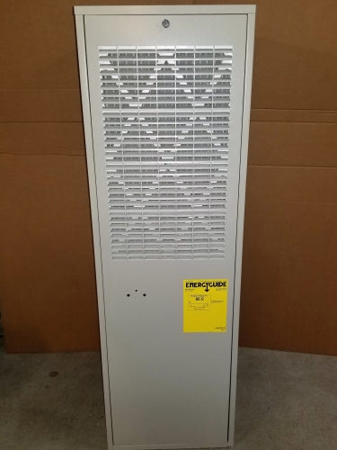 Miller CMF3 Gas Furnace (FM-CMF80G) (NOT RETURNABLE)