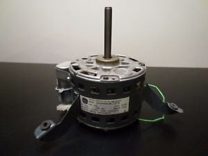 Nordyne MGH-100 Heat Only Furnace Blower Motor