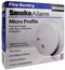 Fire Sentry Battery Operated Smoke Alarm