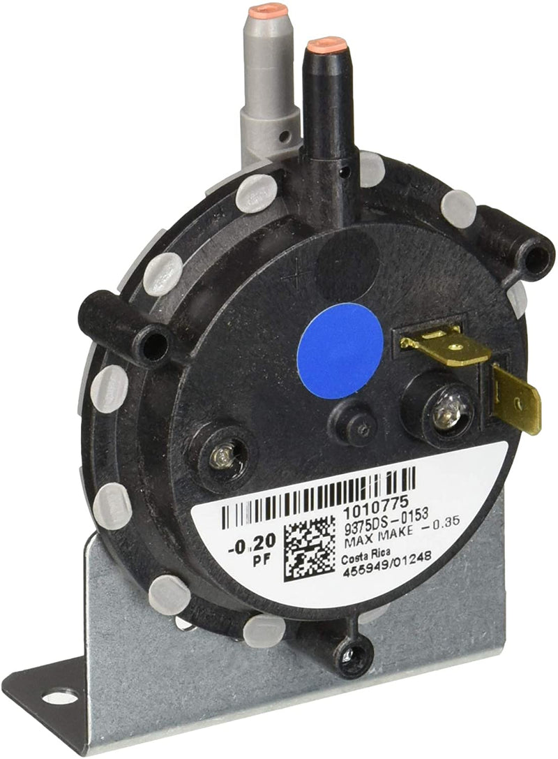 Revolv Pressure Switch (FM-632453) (NOT RETURNABLE)
