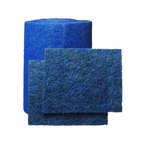 18 x 24 x 1 Blue Hog Hair Filter (Thermo Pride)