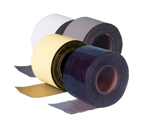 Eternabond Roof & Leak Repair Tape 6in X 50ft Gray