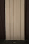 10 Skirting Panels 28 inches Tall 16 inches wide