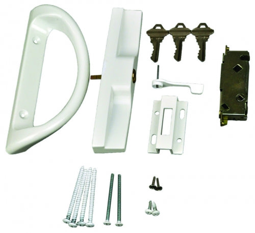 Patio Door Handle Kit for 1600 Series