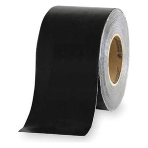Eternabond Roof & Leak Repair Tape 4in X 50ft Black