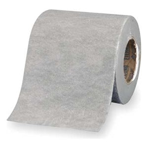 Eternabond Roof & Leak Repair Tape 4in X 50ft WebSeal (NOT WHITE)