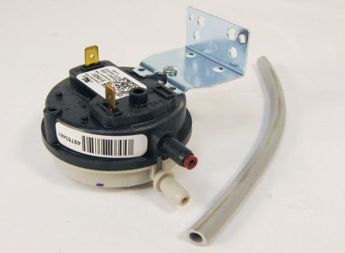 324-35972-000 Coleman/Revolv Pressure Switch (FC-02541003) (NOT RETURNABLE)