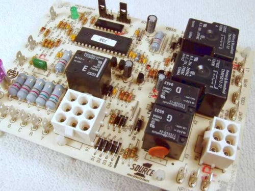 031-01932-002 Coleman/Revolv Integrated Control Board (FC-03101910) (NONE RETURNABLE)