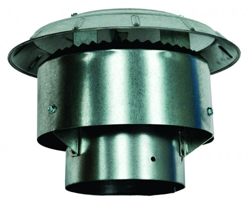 Coleman/Revolv Chimney Crown (FC-40005441)