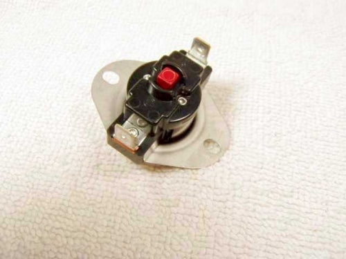 Coleman/Revolv Manual Upper Limit Switch (FC-7624A3591)