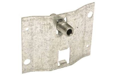 Gas Valve Bracket for Coleman Pilot Models (FC-77055101)