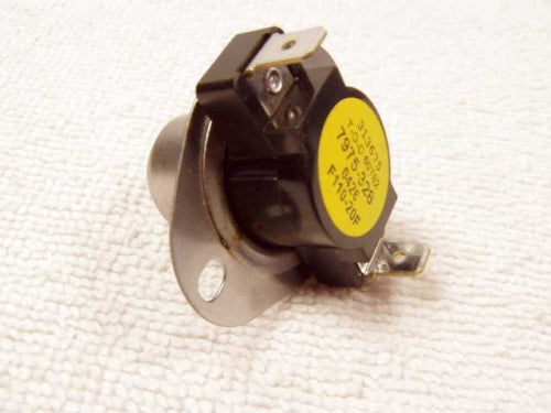 Coleman/Revolv Fan Switch (FC-79753281)