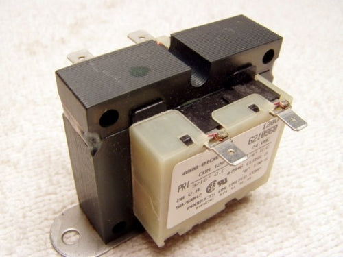 Nordyne/Miller/Intertherm Transformer (120 Volt Input) (FM-621096)