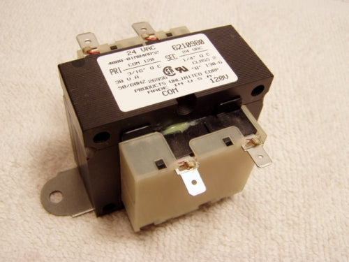 Nordyne/Miller/Intertherm Transformer (30VA) (FM-621098)