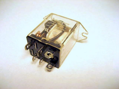 Nordyne/Miller/Intertherm Relay (FM-621099) (NOT RETURNABLE)