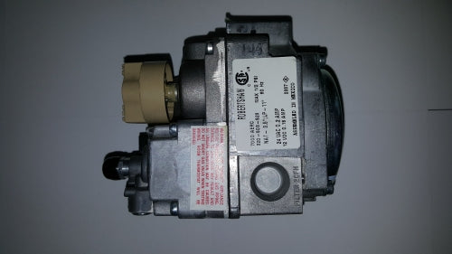 Nordyne/Miller/Intertherm 660210 Gas Valve
