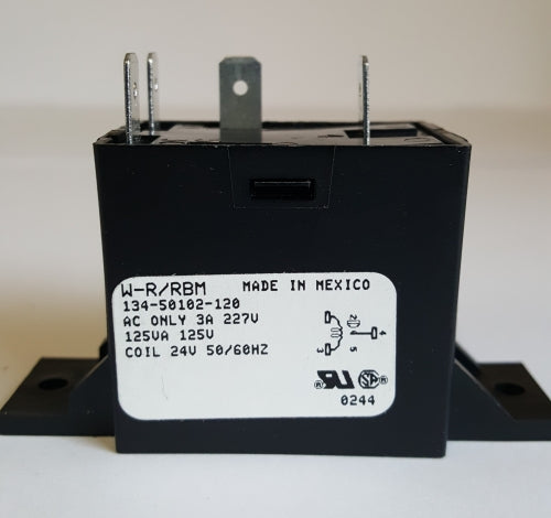 Nordyne/Miller/Intertherm 660434 Relay (NOT RETURNABLE)