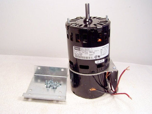 Nordyne/Miller/Intertherm Combustion Blower Motor (FM-904478)