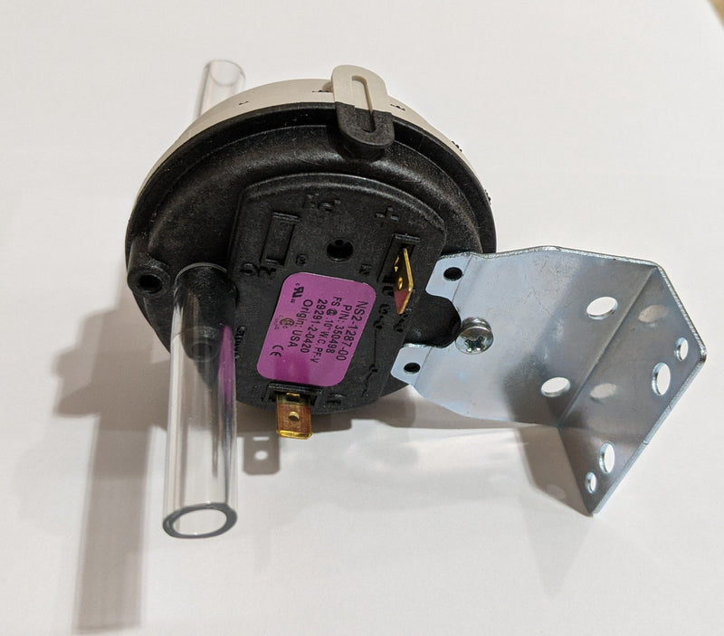 Thermo Pride AOPS7520 Pressure Switch (Not Returnable)