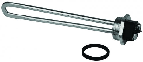 Camco 3500W 240V Screw in Water Heater Element - High Watt Density