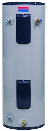 30 Gallon Electric Mobile Home Water Heater