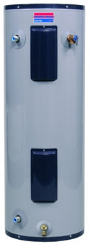 40 Gallon Electric Mobile Home Water Heater