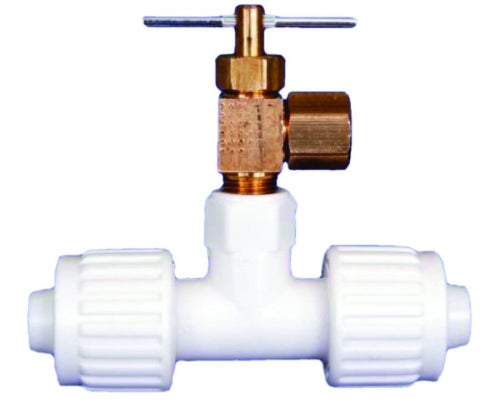 Ice-Maker Valve Kit