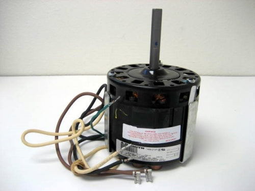 Coleman/Revolv Blower Motor (1/4 HP) (MC-1468212P)