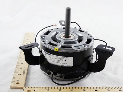 Nordyne/Miller/Intertherm Blower Motor (1/10 Hp 1 Speed) (MI-901374)
