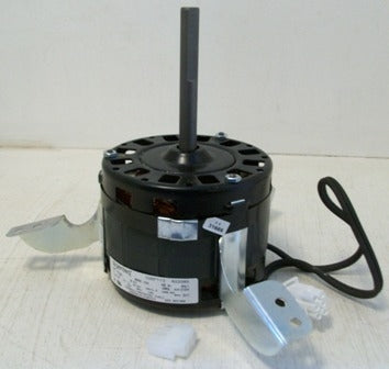 Nordyne/Miller/Intertherm Blower Motor (1/8 HP 1 Speed) (MI-902042)