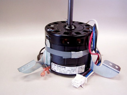 Revolv Blower Motor (1/4 HP 3 Speed)