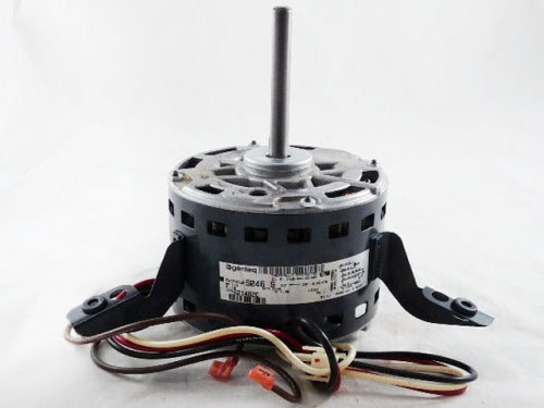 Nordyne/Miller/Intertherm Blower Motor (1/3 HP 2 Speed) (MM-902653)