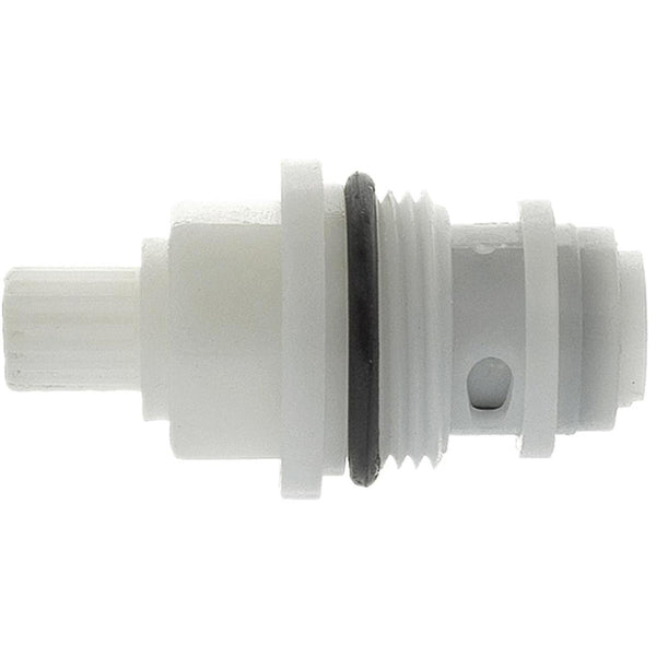 Utopia Washerless Stem Cartridge