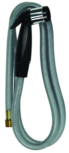 Spray Hose for Kitchen Faucets