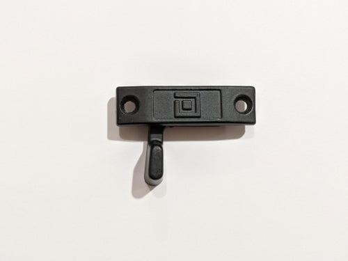 Phillips Horizontal Sliding Window Latch