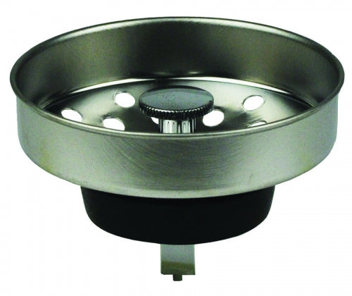 Kitchen Sink Strainer (Basket Only)