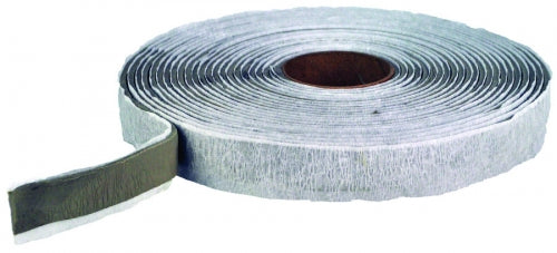 Putty Tape For Use on Sealing Doors and Windows