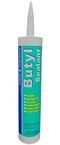 White InnerBond Butyl Sealant