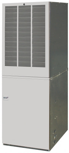 Revolv E7 Electric Furnace 53,000 BTU 15KW (NOT RETURNABLE)