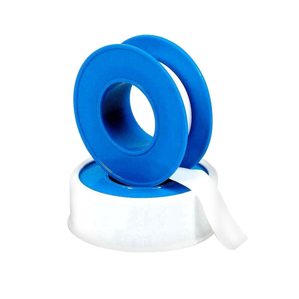 Roll of Teflon Tape 1/2""