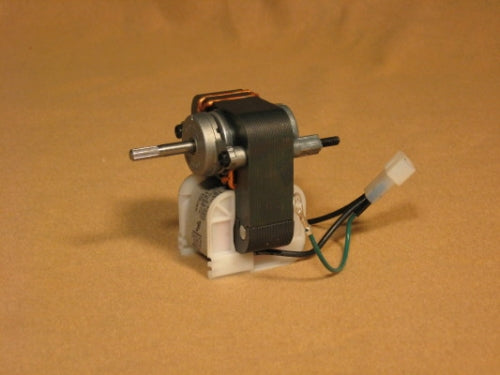 Ventline Motor For 75 CFM Breeze Models